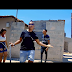 VIDEO | CHEMICAL - MTOTO WA MTAA