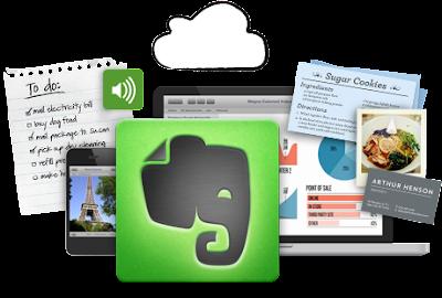5 aplicativos para organizar melhor a sua vida