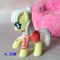 MLP Picture Perfect Blind Bag