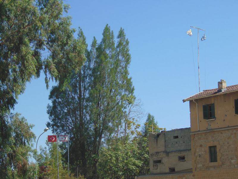 Образец Заполнения Визы На Кипр.Rar
