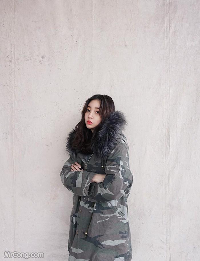 Image MrCong.com-Kang-Hye-Yeon-BST-thang-11-2016-004 in post Người đẹp Kang Hye Yeon trong bộ ảnh thời trang tháng 11/2016 (131 ảnh)