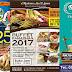 Senarai Lokasi Buffet Ramadhan 2017 Di Shah Alam Murah