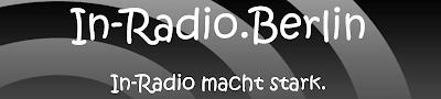 http://www.farbe-radio.de/