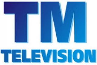 پخش زنده شبکه TM Television