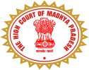www.emitragovt.com/mp-high-court-recruitment-jobs-careers-notifications-appl-for-latest-sarkari-naukri