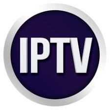 Code ACTIVATION IPTV SMARTERS HD/SD Channels list unlimited