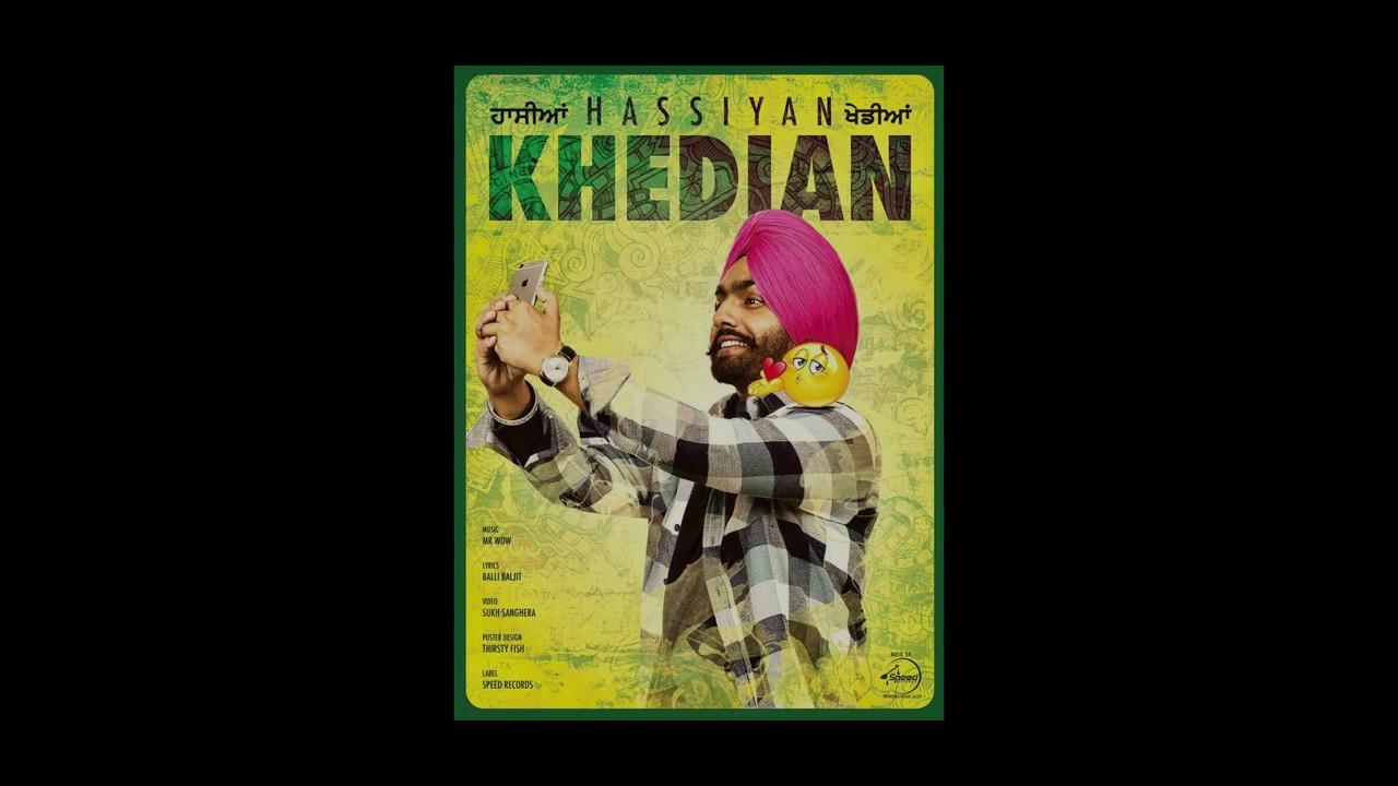 Latest Bollywood Punjabi Videos Songs Hd Full Hd Mp4 Hq -2083