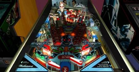 تحميل لعبة Pinball من ميديا فاير