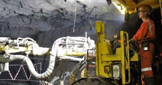 Yamana Gold nega venda de minas em Jacobina e Santaluz
