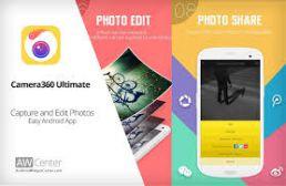 Download aplikasi camera 360 apk gratis untuk android1