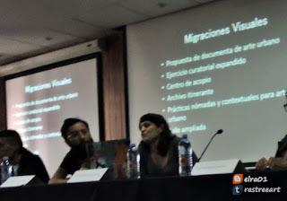 proyecto migraciones visuales