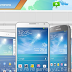 Odin Samsung - Download the Latest Odin v3.13.1