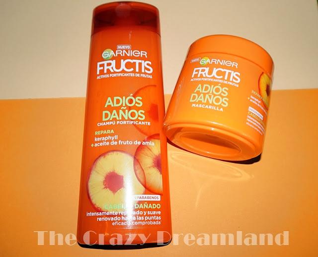 garnier-fructis-adios-daños