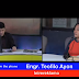 Idol Raffy Tulfo Provoked By The DPWH Engineer Teofilo Ayon.