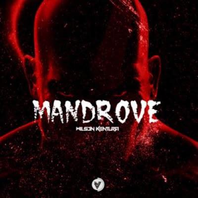 Wilson Kentura - Mandrove (Afro house) [Download Mp3]