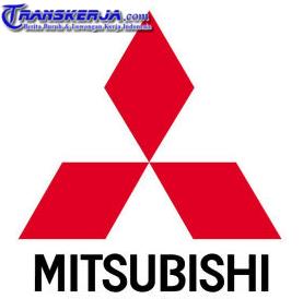 Lowongan Kerja PT. Mitsubishi Electric Automotive Indonesia BIIE Cikarang Selatan