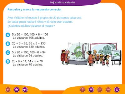 http://www.ceiploreto.es/sugerencias/juegos_educativos_3/3/6_Mejoro_competencias/index.html