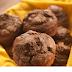 chocolate 2Bchip 2Bmuffins
