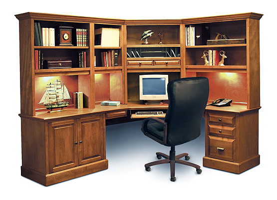OFFICE FURNITURE Corner Computer Desks For Sale Best Office Furniture Desig