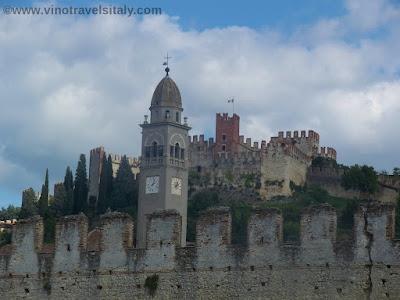 Castello di Scaligero