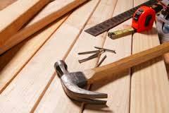 thợ sửa chữa tháo lắp sàn gỗ tại tphcm