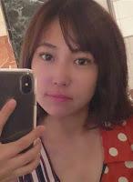 Heydouga 4192-PPV005-PPV006 ジローの本物の素人流出動画 《完全素人》妖艶なハーフ美女♪美乳でムッチリボディの20歳!ドラッ○ストアの店員をハメてみたっ