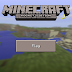 Minecraft Pocket Edition v1.12.0.14 APK for Android Full Version