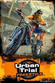 Urban Trial Freestyle - PC (Download Completo em Torrent)