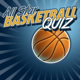 basketbol-oyunculari-testi