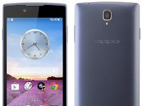 Cara Tampilkan Imei Hilang Oppo Neo 3 r831k By_Filehandphone.com