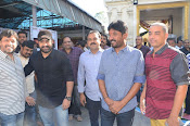 jawan movie launch photos-thumbnail-42