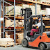 تشغيل 10 عمال مخازن بمدينة طنجة