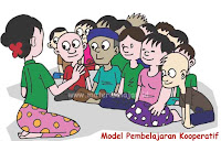 Definisi, Ciri, Manfaat Model Pembelajaran Kooperatif