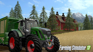 Farming Simulator-17-tendrá-soporte-para-mods-en-Xbox-One-y-Playstation-4