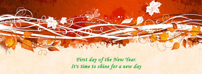 happy new year fb cover photos pictures pics images 2017