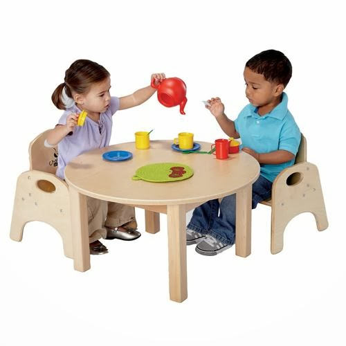 Toddler Desk And Chair Uk: ToddlerChairs