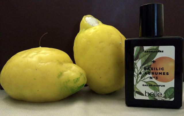 perfume-contra-mosquitos-Eroski