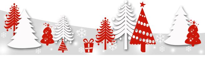 tenues-de-fête, tenue-de-fête, tenue-de-réveillon, tenue-de-soirée, joyeuses-fetes, seasons-greetings, réveillon, voeux-fêtes-fin-d-année, pull-de-noel, pull-moche, christmas-jumper, chaussettes-de-noel, boxer-de-noel, sous-vetement-de-noel, pantalon-chino-noel, chemise-blanche, basiques-homme, noeud-papillon-rouge, dudessinauxpodiums, du-dessin-aux-podiums