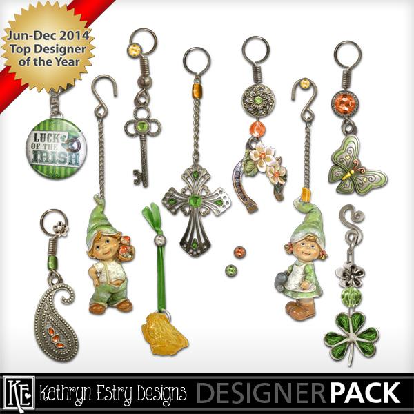 www.mymemories.com/store/product_search?term=leprechaun  +alley+kathryn&r=Kathryn_Estry