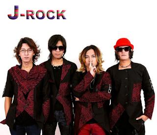 Kumpulan Lagu Mp3 Terbaik J-Rocks Full Album Topeng Sahabat (2005) Lengkap
