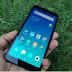 Cara Mengaktifkan Split Screen pada Redmi 6A, 6, 6 Pro dan Ponsel Xiaomi liannya