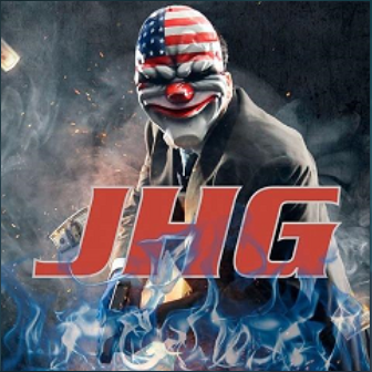 JHG Master Kodi Addon Iptv On Kodi - New Kodi Addons Builds 2019