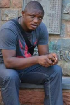 nigerian man dies heart attack maryland