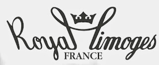 Royal Limoges France