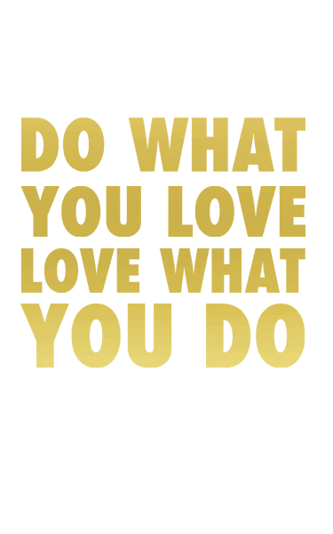 Do What You Love : college prep do what you love ~ Buech-reservation.com Haus und Dekorationen