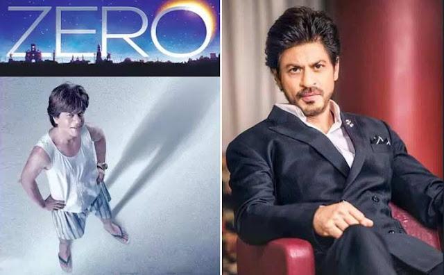latest Bollywood news