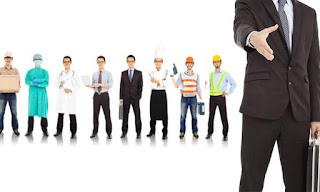 مطلوب موظفين  وموظفات مبيعات للعمل في سلطنة عمان بي مبالغ مالية كبيرة
