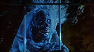 News: Creepshow to Make Stunning Return as Shudder Series