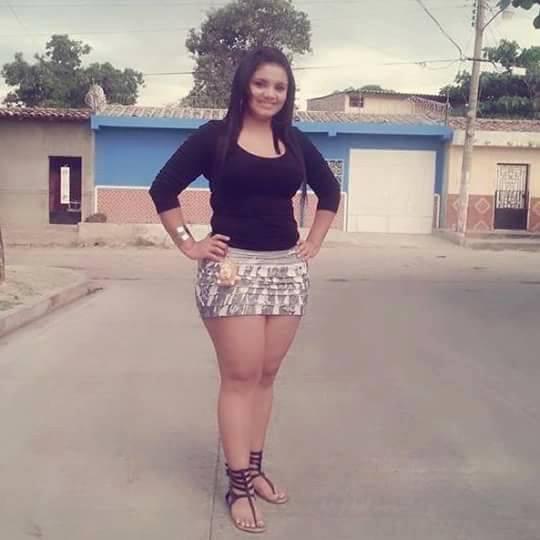 mujeres solteras de guatemala