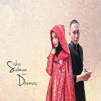 Lirik Lagu Siska Salman Ampuni Aku (Feat Dhemas)